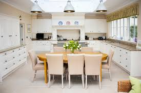 Kitchen Furniture Uk Kitchen Trends 2016 The Kitchen Experts At Lacewood Designs