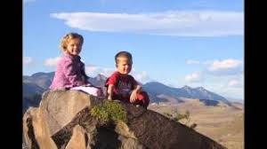 Donna (Ehrhardt) Simmons Obituary | Hansen-Spear Funeral Home