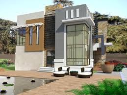 Small Picture Design Your Home Exterior Home Design