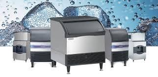 empero buz makinesi ile ilgili görsel sonucu
