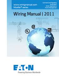 iec motor wiring diagram iec image wiring diagram cutler hammer lighting contactor wiring diagram ewiring on iec motor wiring diagram
