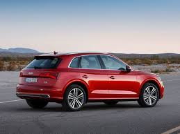 audi q 3 2018. contemporary 2018 httpwwwmotortrendcomcarsaudiq5firstlook to audi q 3 2018