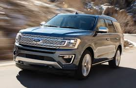 2018 ford cars. exellent cars 2018 ford expedition front quarter left photo throughout ford cars jd power