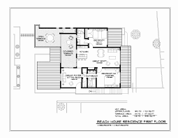 great room floor plans luxury wiring diagram two room house perfect
