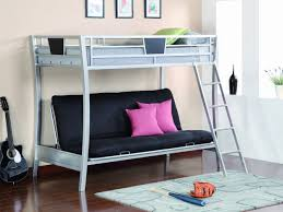 queen loft bed with desk new sofas center 41 unfor table bunk bed sofa image inspirations