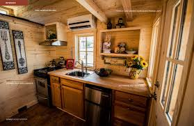 Small Picture House Kitchen Inspiration Sacred Habitats