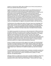 dbq american revolution essay topics dissertation hypothesis  custom essay