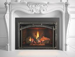 Fireplace CAD Drawings | Heat & Glo Fireplace Model Drawings