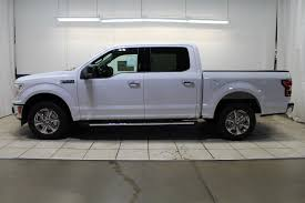 New 2018 Ford F-150 Specs and Review | Review Car 2019