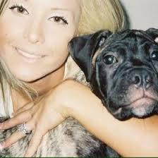 Beth Lyles (sleevelife0422) - Profile | Pinterest