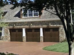 garage doors repair raleigh nc garage best images on garage door repair overhead garage door repair