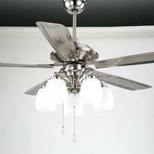 fancy ceiling fans with lights chandelier light fixtures extraordinary decorative fans fan in fancy kits archived
