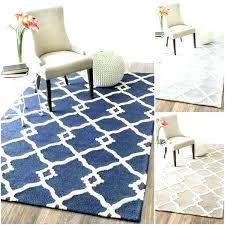 trellis rug nuloom handmade moroccan wool quick view faux silk