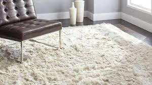 area rugs under 100 6x9 cool 8 aqua rug 8x blue grey in x