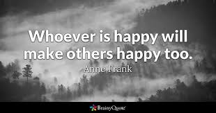Anne Frank Quotes BrainyQuote Inspiration Anne Frank Quotes