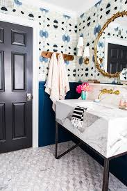 Bedroom Ideas 77 Modern Design Ideas For Your BedroomWallpaper Room Design Ideas