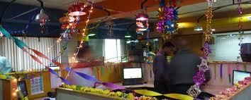Decoration office Table Office Decor Ideas Social Samosa Office Decor Ideas For The Perfect Diwali Celebration Decor Chutney