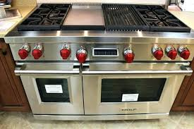 gas cooktop viking. Viking D3 Cooktops Gas Range White Kitchen Design Elegant And Modern Stove . Cooktop