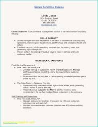 Ophthalmic Technician Resume Template Surgical Tech Resume Sample