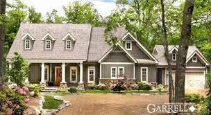 cottage style house plans. 49 Fresh Farmhouse Style House Plans Cottage