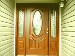 double entry doors with sidelights. Fiberglass Double Entry Doors Best Exterior Vs Wood Door Cost With One Sidelight X Ideas Sidelights