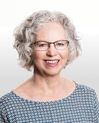 North Cascade welcomes Susan Hill, ARNP | Family Care Network | Medical  Clinics & Urgent Care