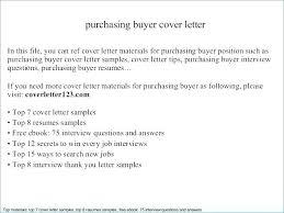 Buyer Resume Samples Advertising Resume Examples Advertising Account
