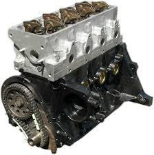 similiar cylinder head chevy s cylinder motor keywords rebuilt 94 97 chevrolet s10 2 2l 4cyl engine acirc kar king auto