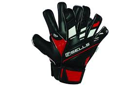 Sells Goalkeeper Gloves Size Chart Amazon Com Sells Goalkeeper Products Total Contact Excel