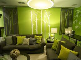 The Best Color For Living Room Best Color For Accent Wall In Living Room Best Color For Living