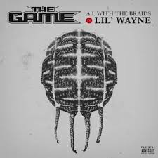 Suggested mixtapesyou might like some of these. Download Mp3 The Game A I With The Braids Ft Lil Wayne Luvmp