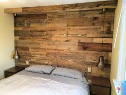 interior barnboard com unique barn board wall trending 10 barn board wall