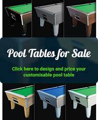 pool table recovers