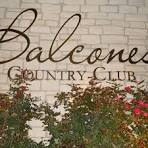 Balcones Country Club - 8,984 Photos - 57 Reviews - Golf Course ...