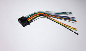 pioneer deh x3910bt wiring diagram pioneer deh p6900ub wiring Pioneer Deh 11 Wiring Diagram pioneer deh x3910bt wiring diagram pioneer deh x3910bt wiring diagram beautiful pioneer deh x65bt