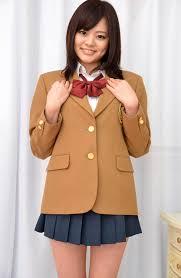 Miku Aoyama Photo Tube Gallery Page 1 JJGirls AV Girls