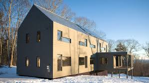 Large size of uncategorizedenergy efficient home design extraordinary for stunning most energy efficient home