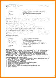 Wimax Test Engineer Sample Resume wimax engineer sample resume resumetemplatepaasprovider 47