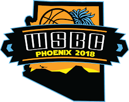 western states basketball classic