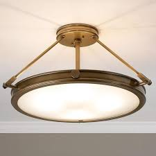 ceiling lamp shades best 25 retro lights ideas on lamps 11