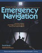 Introduction To Electronic Chart Navigation By Burch David