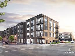 New Mixed Use Apartment Complex Poste Coming To Walnut Hills In 2019   WCPO  Cincinnati, OH