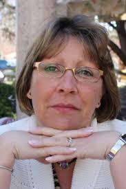 Diane McGill – BC Local News
