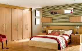 simple bedroom designs with wardrobe. Exellent Designs Image 15596 From Post Simple Bedroom Interior Design Images U2013 With Also In  Designs Wardrobe S