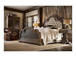 hooker furniture. Interesting Hooker Hooker Furniture Hill CountryLakehills Wardrobe Inside