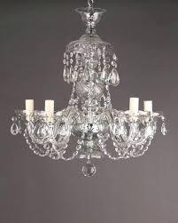 crystal branch chandelier branch crystal chandelier lighting 5 branch bohemian antique crystal chandelier with regard to crystal branch chandelier