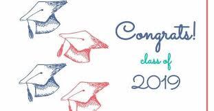 Graduation Party Invitations Announcements Design Wizard