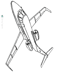 New Wright Brothers Coloring Page Or Planes Coloring Page Planes
