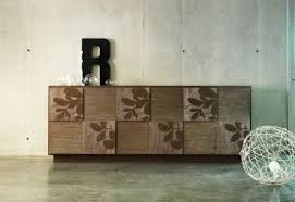 modern japanese furniture. Modern Furniture Collection With A Japanese And Ethnic Vibe E