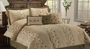 full size of bed bedding sets queen clearance spillo caves sets bedding queen clearance floating